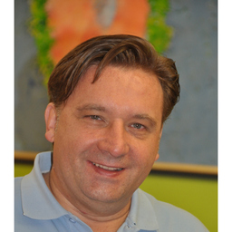 Dr Michael Thomas - Hautarzt Dr. Thomas - 83410 Laufen