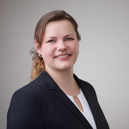 Bianca Börners