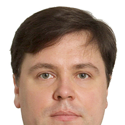 Sergei Gotin - IMACON Consulting Group - Minsk