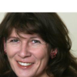 Dr. Liselotte Zvacek