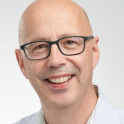Markus Uhl - agentes Unternehmensgruppe - Stuttgart