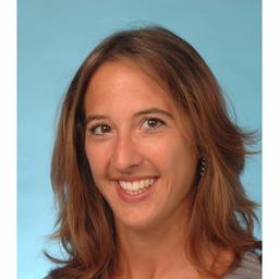 Yvonne Frantes's profile picture