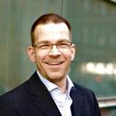 Matthias Merk - Nürnberg