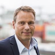 Joachim Kispert