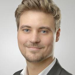 Nils Nowak In Der Personensuche Von Das Telefonbuch