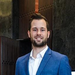 Jürgen Diebold's profile picture