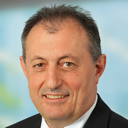 Romano Hahn - Allianz Generalvertretung Romano Hahn e.K. - Gottmadingen