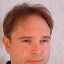 Stefan Haas - Bergkirchen