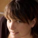Nicole Oswald - Walsrode