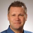 Christian Strauch - Landshut