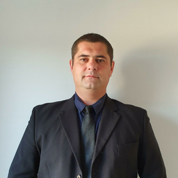 Stefan Janke's profile picture