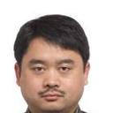 Sunny Yang - 北京