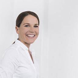 Valerie Fünfgeld's profile picture