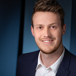 Moritz Book's profile picture
