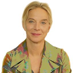 Ariane Niehüser