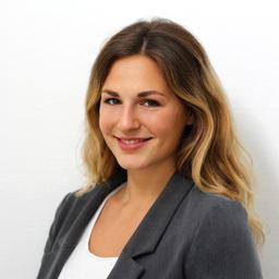 Nathalie Böhning's profile picture