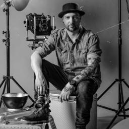 Mike Wenski - Mike Wenski // Photographer - Hattersheim am Main