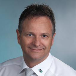 Andreas Delbos's profile picture