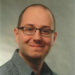 Armin Arnecke's profile picture