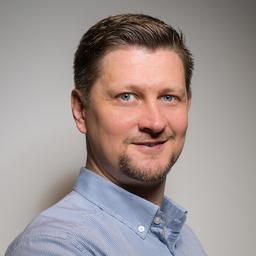 Eduard Frank - Scanbot (ehemals doo GmbH) - Bonn