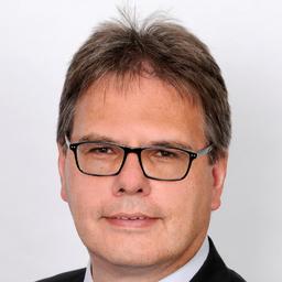 Andreas Nittke