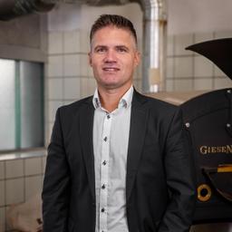 Lutz Föhl's profile picture