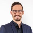 Fabian Link - Augsburg