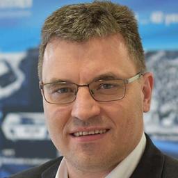 Markus Schubert markus schubert medizinproduktberater zimmer medizinsysteme xing