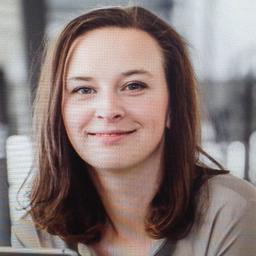 Kathrin Daniel's profile picture