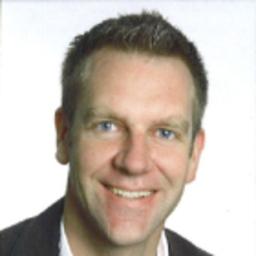Stefan Friedel - Mail Boxes Etc. - FF Business Services GmbH & Co. KG - Bremen