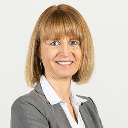 Cornelia Andereggen's profile picture