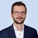 Oliver Blume - Hannover