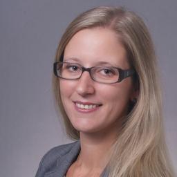 Sharon Vinel - Landratsamt Waldshut - Waldshut-Tiengen