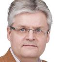 Stephan Haller - Bern