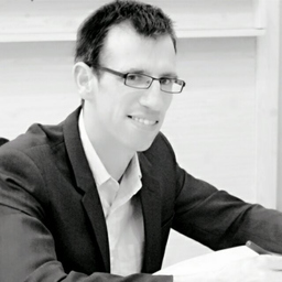 Stephan Mayer (文俊)'s profile picture