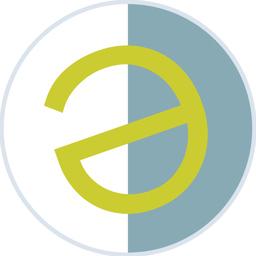 Annette Quiede - aquiedesign - Hürth