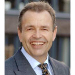 Hans F. Eitler