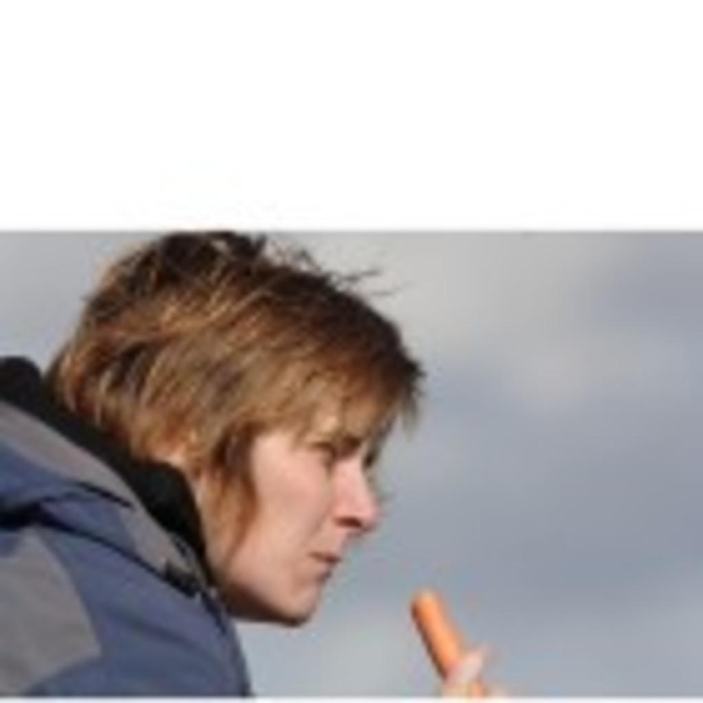 kampen chat Wind, waves & weather forecast kampen / flevoland, netherlands for kitesurfing, windsurfing, surfing & sailing.