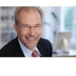 Jürgen Weiß - OPAL Business Solutions GmbH - Bielefeld