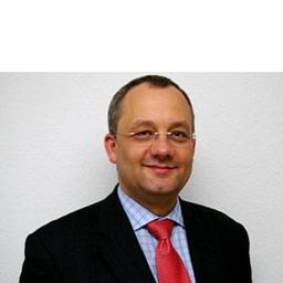 Thomas Boll's profile picture