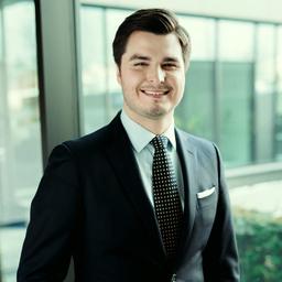 Dipl.-Ing. Krzysztof Getko's profile picture