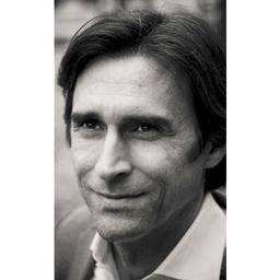 Markus Heimann - Telefónica Deutschland Gruppe - München