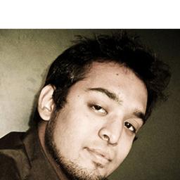 Hossain Ahmed Saiman - Akronyms, Inc. - Dhaka
