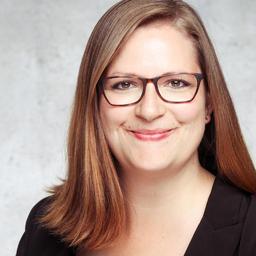 Anne Freiberger's profile picture