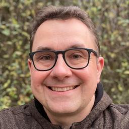Sven Rudloff