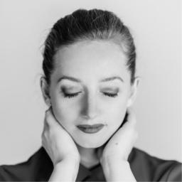 Mihaela Diana Rusen - Rusen Health & Beauty - Biel Bienne