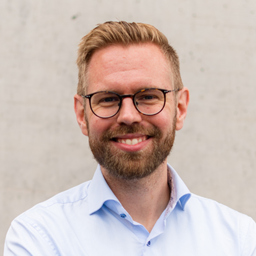 Felix Maas