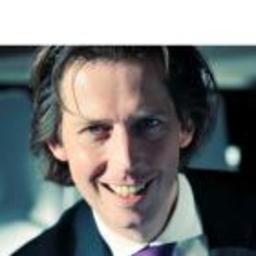 Peter Geytenbeek's profile picture