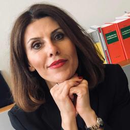 Dr. Elisabeth Unger