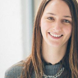 Laura Farrenkopf's profile picture